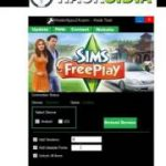 Sims Freeplay Hack Cheat Tool 2017 Unlimited Money And Life