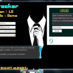 Speed Hacking Review MineCraft Account Hacking