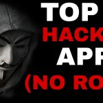 TOP 10 HACKING APPS FOR NON ROOTED DEVICE
