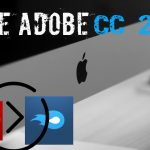 Telecharger la Suite Adobe (PhotoShop cc) Gratuitement