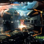 Titanfall 2 Hacks FREE Player ESP and Aimbot