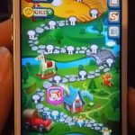 Toy Blast Hack Tool Cheats Online – How to get unlimited Coins