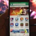 TuTu Update: DOWNLOAD PAID APPS AND HACKED GAMES FREE iOS 910
