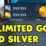 Walking War Robots Hack iOS Android – Free Unlimited Gold and