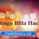 Working BINGO Blitz Hack 2014 Android and iOS get 999999+