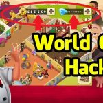World Chef Hack Cheat Tool – iOS Android – NEW RELEASE 2016