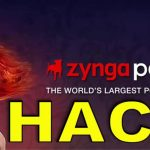 Zynga Poker Cheats – How To Hack Free Chips WEEKLY UPDATED