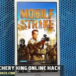archery king hack cheats – archery king hack tool for android