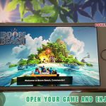 boom beach hack for android – boom beach hack tool download no