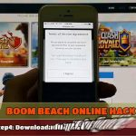 boom beach hack with ifunbox – boom beach hack cheat tool