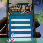 clash royale hack and cheats clash royale hacker.net clash