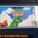 covet fashion hack password – covet fashion android cheat