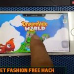covet fashion hack tool – covet fashion cheats android