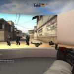 csgo hacks for mac osx