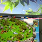 dragonvale hacking tool – dragonvale hack gems android –