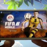 fifa mobile soccer hack cheats tool – working hack for fifa