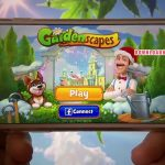 gardenscapes new acres hack android gardenscapes hack tool