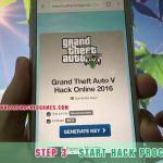 gta v free working money generators gta v free steam key no