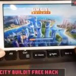 hack Simcity Buildit by cydia – Simcity Buildit zeit cheat