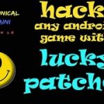 how to hack crack any android game app with lucky patcher