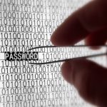 how to hack wifi password on pc by shashi