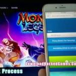monster legends hack cheat tool – monster legends hack samsung –