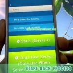 paypal hack for iphone – paypal hack generator download – paypal