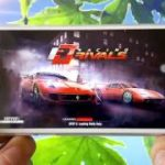 racing rivals hack download – hack de racing rivals – racing