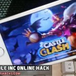 smile inc hack iphone – smile inc hack cheat tool – smile inc
