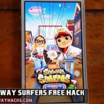 subway surfers hack cheat tool – subway surfers hack unlimited