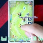 the sims freeplay hack cheat tool – the sims freeplay hack for