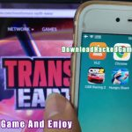 transformers earth wars hacked apk – transformers earth wars