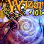 wizard101 hack to access all castle tour dungeons