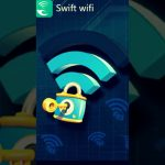2017 latest wifi hacking without any softwere