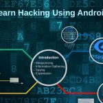 2017(1)begining hacking introduction tutorials by rik(14th