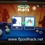 8 Ball Pool Hack – 8 Ball Pool Hack 2017 – Unlimited CashCoins