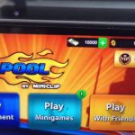 8 Ball Pool Hack (LIVE PROOF) Free Coins and Cash – 8 Ball Pool