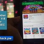 8 Ball pool hack 2017 Get Free Cash Coins For 8 Ball pool Hack