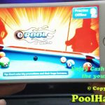 8 ball pool coin hack pc – 8 – ball pool coin hack tool