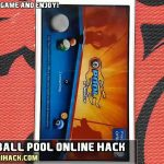 8 ball pool hack jailbreak ios 7 – 8 ball pool hack tool android