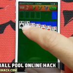 8 ball pool hack tool online – 8 ball pool hack no root