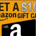 Amazon Free Gift Cards l 2017 Hack 100 working l Proof Added l
