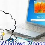 CRACK HACK ANY PASSWORD IN WINDOWS ((WITHOUT ROOT)).