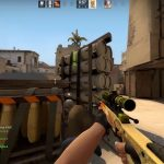 CSGO Hack January undetectable New Release 2017