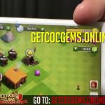 Clash of Clans Hack 2017 – Get 99999 Gems with Proof