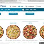 Crack Indian Dominos Coupons Using Python – Tamil Tutorial