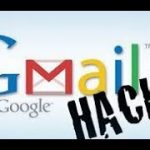 Crack unlimited gmail accounts password with Hydra 1st method