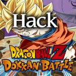 Dragon Ball Z Dokkan Battle Hack Cheat Tool for iOS Android