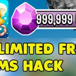 Dragon City Hack iOS Android – Unlimited Free Gems Cheat