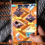 Dragon City Tool 2017 – Free Unlimited Gem for AndroidIOSFB